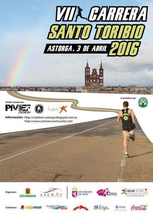 VII_SantoToribio