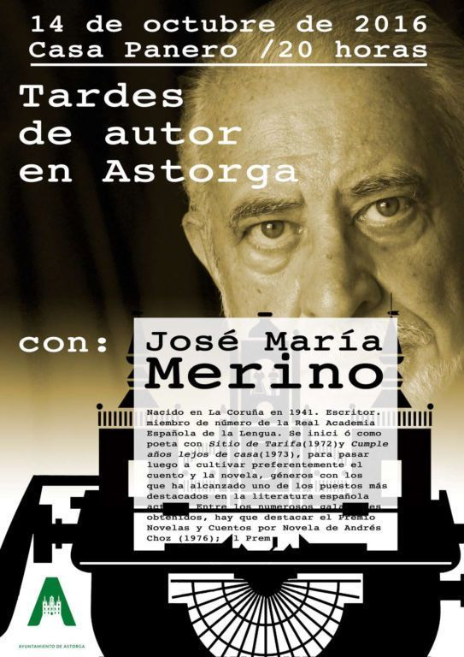 cartel_tardes_de_autor_jm_merinox112x