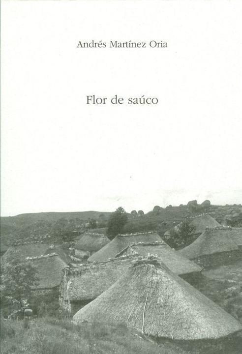 FlorDeSauco