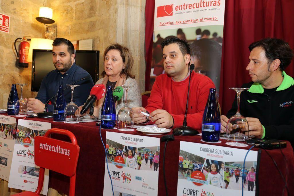 2017-02-09 RP Carrera Entreculturas (2)