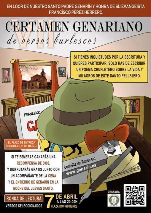 1-cartel-vii-certamen-genariano-versos-burlescos-a4