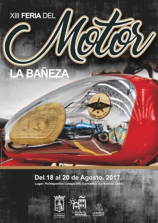 FERIA_DEL_MOTOR_LB_Z2017_cartel