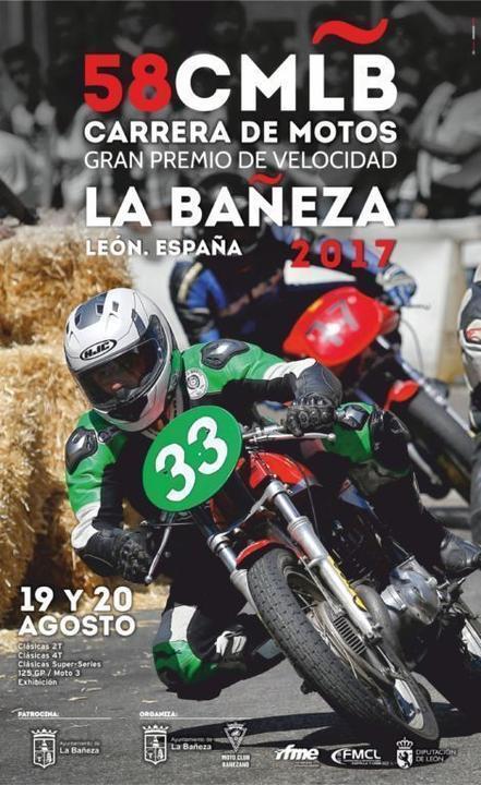MOTOS La Bañeza_2017 (1)