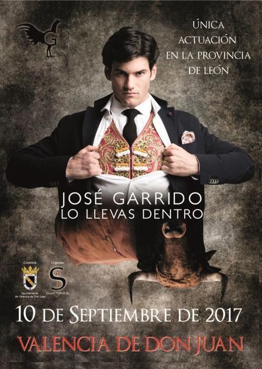 cartel-garrido1