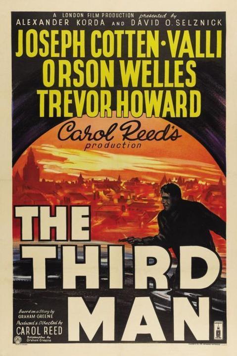 6-el-tercer-hombre