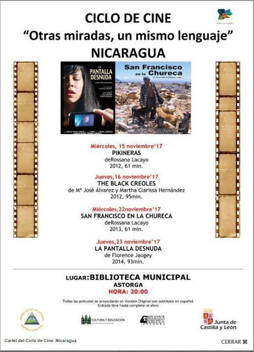 FireShot Capture 59 - Ciclo de Cine en VOS _Otras Miradas Un_ - http___www.aytoastorga