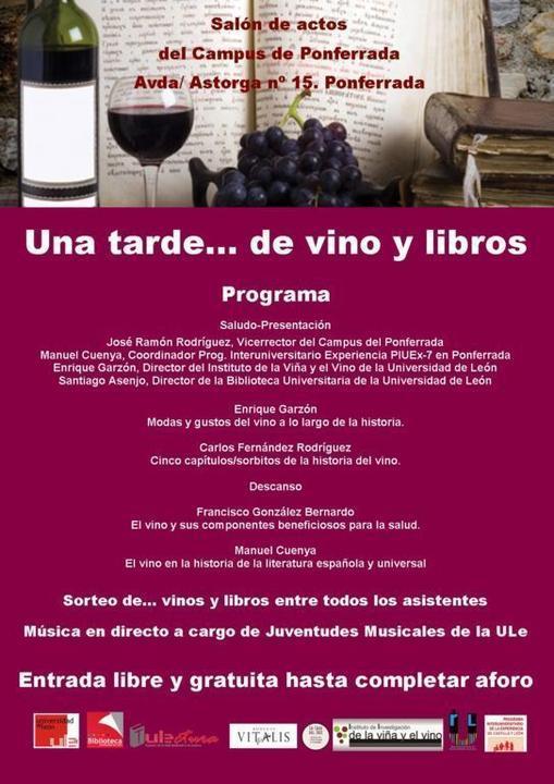 cartel vino ponferrada (1)