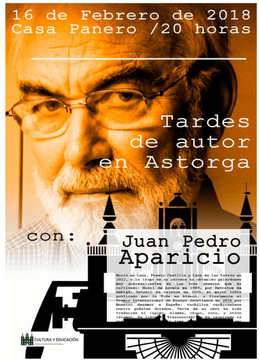 FireShot Capture 66 - Tardes de Autor con Juan Pedro Aparici_ - http___www.aytoastorga.es__conteni