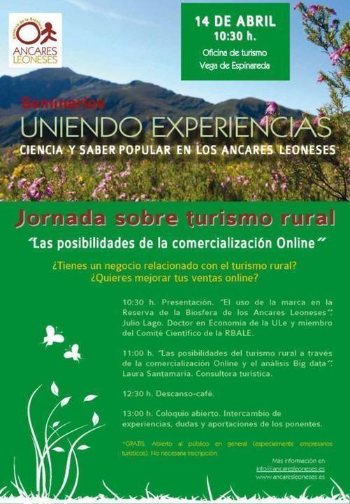 cartel-seminario-turismo-comercializacion-dig_v03