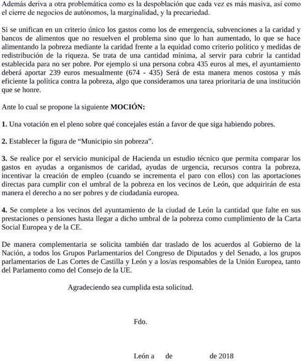 Moción Ayunt Carta Social-2