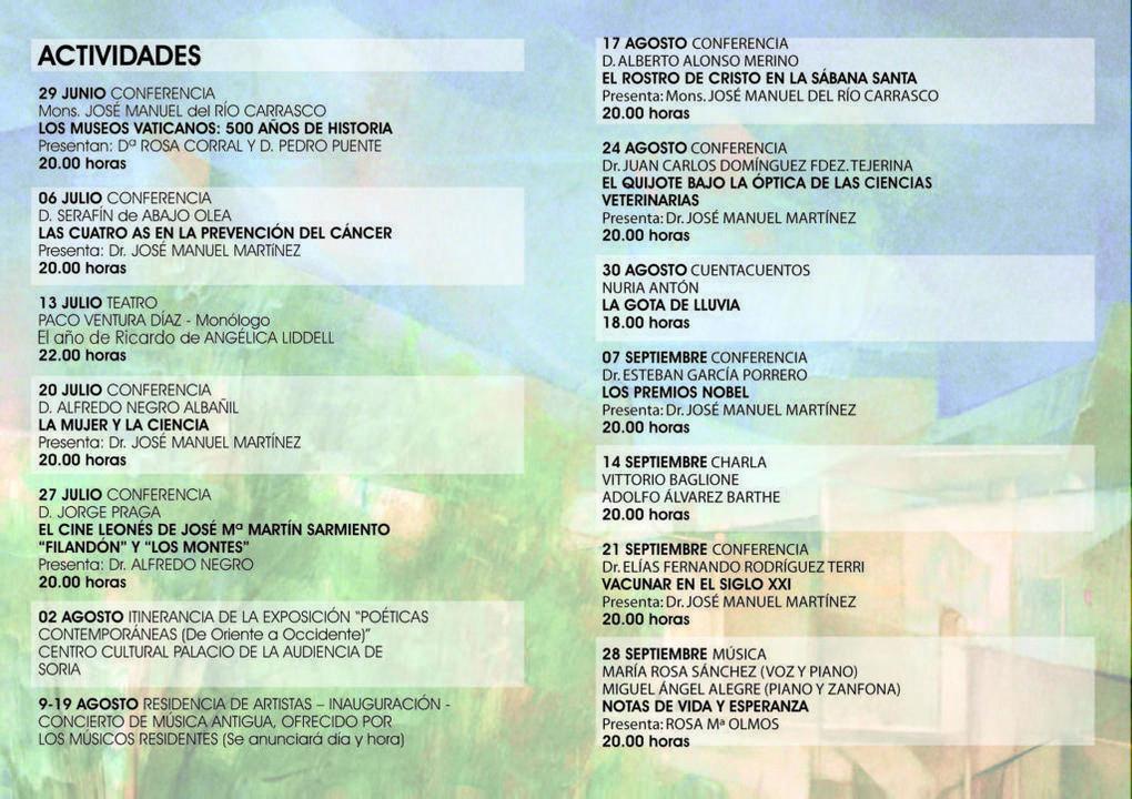 REVERSO DÍPTICO CONTEXTOS CREATIVOS