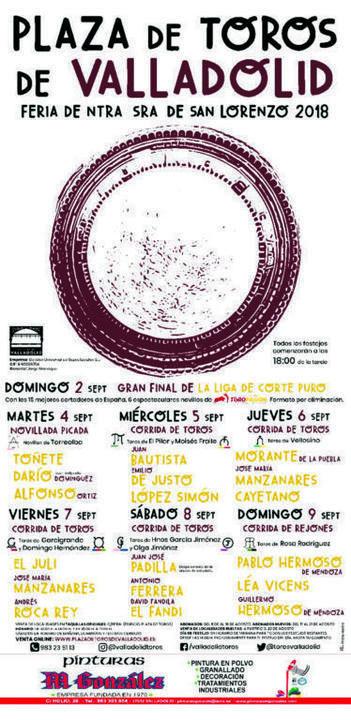 cartel-fiestas-valladlid-san-lorenzo-696x1430