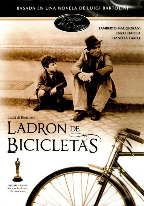 dvd-ladron-de-bicicletas-ladri-di-biciclette-vittorio-D_NQ_NP_8344-MLM20003007906_112013-F