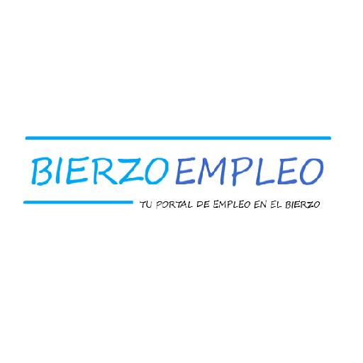 BIERZOEMPLEO. OFERTAS DE TRABAJO EN EL BIERZO